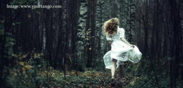 Fairytale.jpeg